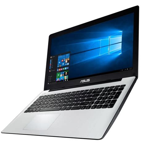 Laptop Asus Multimedia asus x553ma xx673t 15 6 quot multimedia laptop intel pentium n3540 4gb ram 1tb hdd ebay