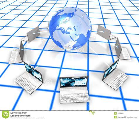 imagenes libres redes computadoras port 225 tiles blancas en suelo de la red fotos