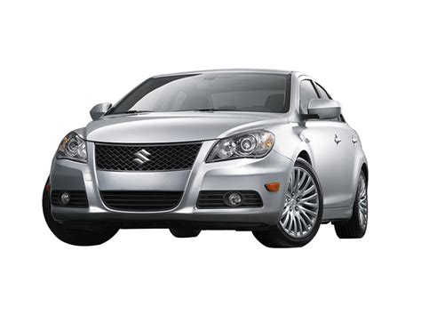 Suzuki Kizashi 2017 Price in Pakistan, Pictures and