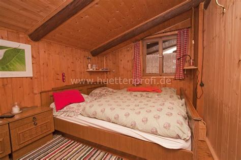 Berghütte Mieten Tirol by Berghuette Mieten Tirol Huettenurlaub H 252 Ttenprofi