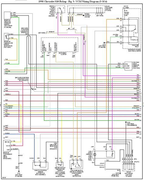 chevrolet 3 4 engine diagram gm oldsmobile intrigue