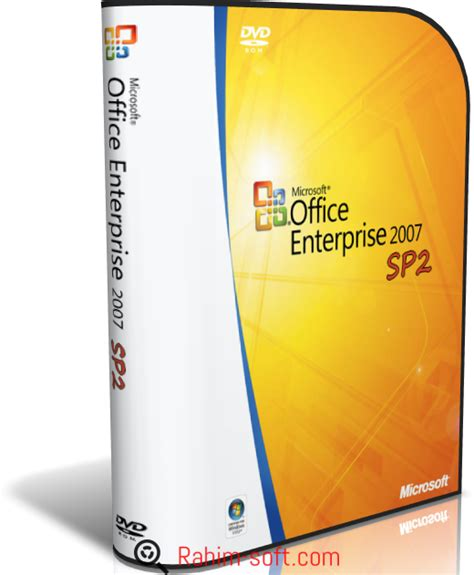 Microsoft Office Package Free Microsoft Office Package Free 28 Images Free Office