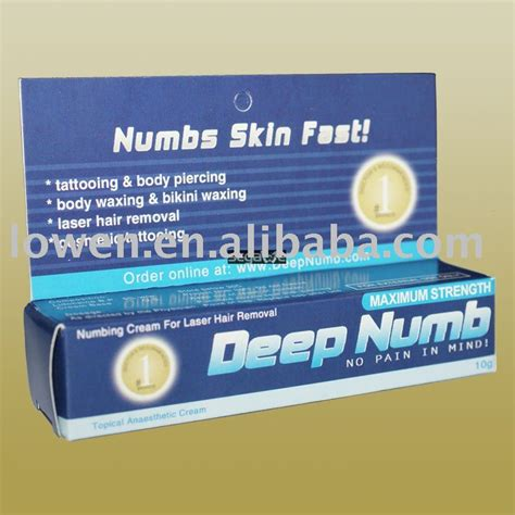 tattoo numbing cream speed numb numbing cream cheap