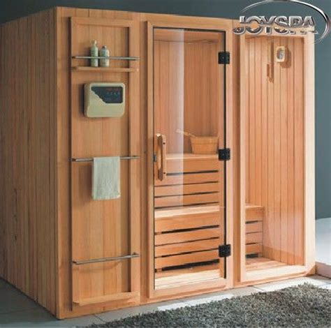 Steam Room Vs Sauna For Detox by 25 Best Ideas About Portable Sauna On Outdoor