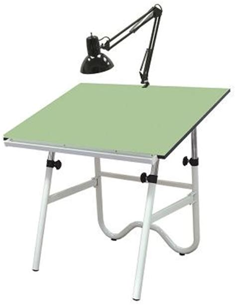drafting table vinyl drafting table vinyl alvin vyco vinyl board cover sheet