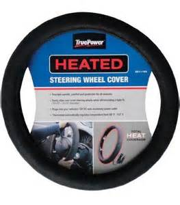 Heated Steering Wheel Cover Heated Steering Wheel Ford Truck Enthusiasts Forums