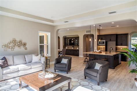 strategically staged homes sell in one day