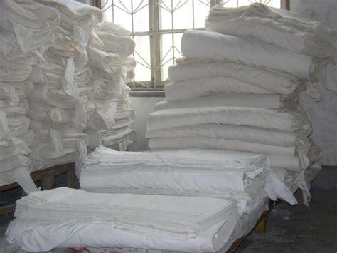 Kain Dobby Sidemen Serat Nanas lutheranblogs berbagai jenis kain untuk membatik