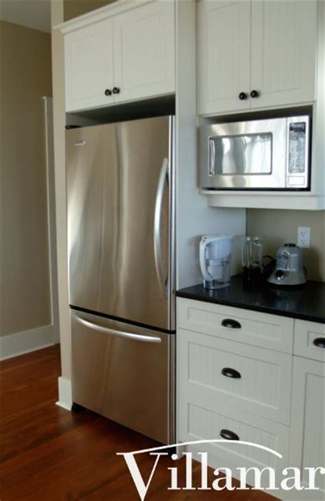 space between top of refrigerator and cabinet 126 best images about kitchens on pinterest brass