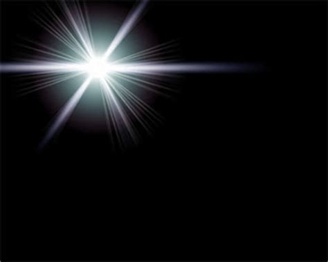 Berjalan Diatas Cahaya perumpamaan cahaya allah aji raksa
