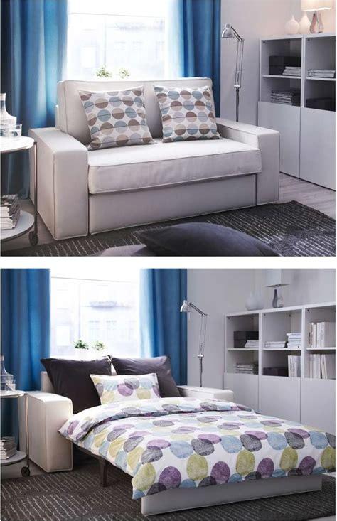 beautiful Furniture That Converts Into A Bed #1: e9a736f7f5db5144620c2ad44c5fced8.jpg