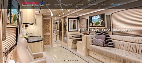the top 10 best blogs on top interior designers best rv dealer websites the world of code
