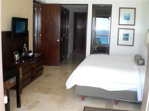 live aqua cancun rooms tierra suite room side picture of live aqua beach