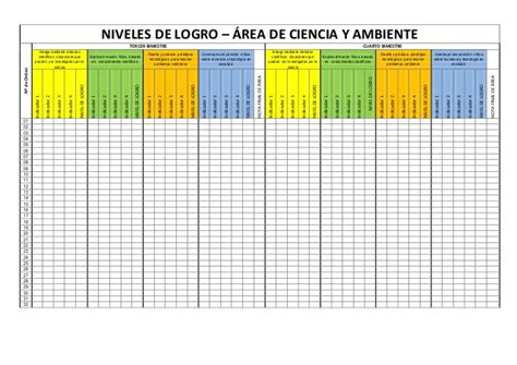 descargar registro auxiliar secundaria gratis descargar registro auxiliar primaria 2016 registro
