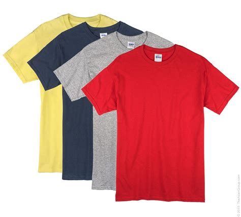 color image apparel best color shirts photos 2017 blue maize
