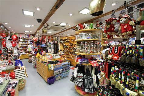 teddy s souvenir shop shopping zurich