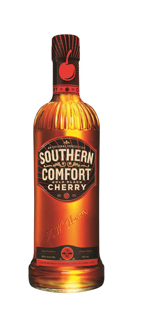 cherry southern comfort whiskyintelligence com 187 blog archive 187 southern comfort