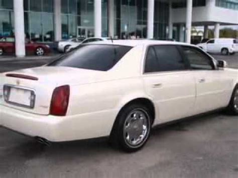 2002 cadillac engine problems 3 complaints 2002 cadillac engine and engine