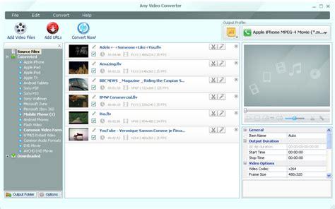 format converter v3 1 hikvision any video converter free download for windows free