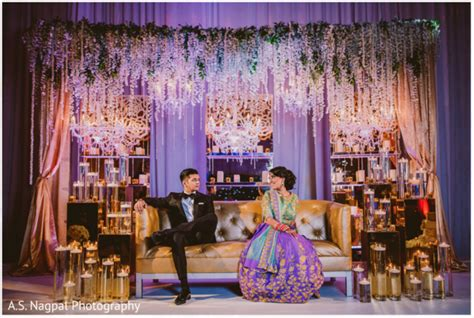 fashion on the couch wedding decorations church cambridge md indian wedding by a s nagpal photography