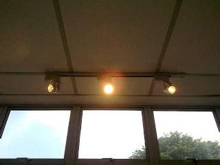 Upah Pasang Lu Downlight wiring solution perkhidmatan wiring murah seremban
