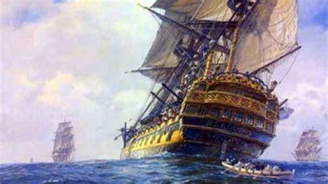 los ltimos espaoles de el destino de uno de los 250 ltimos grandes galeones espa 241 oles www elhistoriador es
