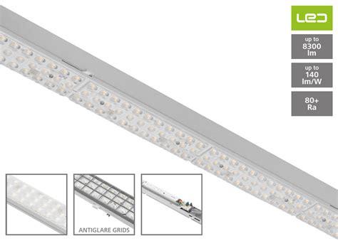 tl v smart l led lichtband mit marktf 252 hrender effizienz