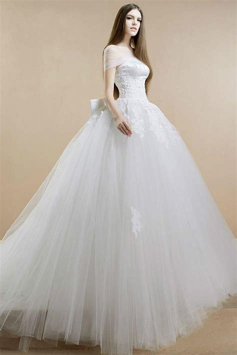 Cheap Wedding Dress Stores by Cheap Gown Wedding Dresses Cocktail Dresses 2016