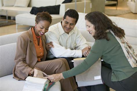 sales representative search