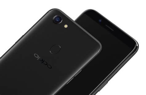 Harga Hp Merk Oppo F5 ini hasil foto ai recognition technology oppo f5
