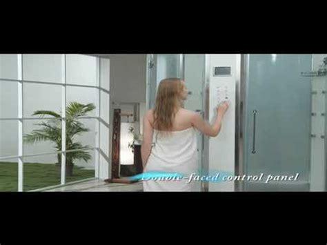 steam shower steam shower reviews designs