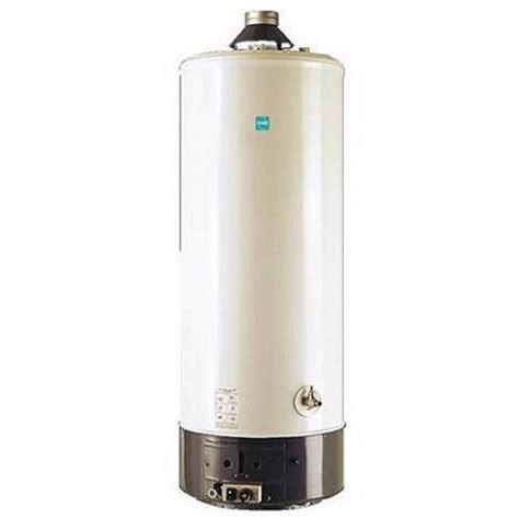 chauffe eau a gaz 180 guide comment choisir chauffe eau gaz
