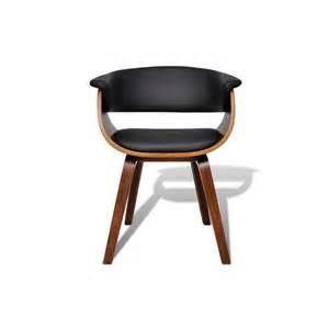 Impressionnant Chaise Cuir Noir Design #2: Ce-set-de-chaises-de-salle-a-manger-est-un-point-de-convergence-de-regards-avec-son-design-simple-et-ergonomique-cette-chaise-ap.jpg