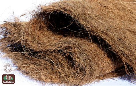 coco coir how we make our peat free coir composts fertile fibre