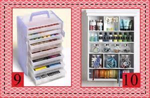 cheap craft room storage ideas craft room organization tips studio design gallery