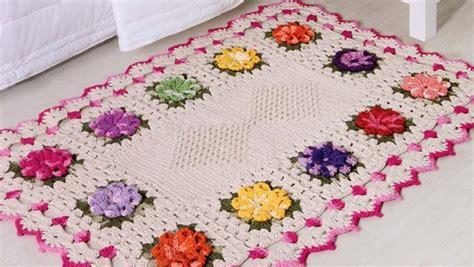tapetes coloridos de croche jogos e amostra decoracao tapetes de croch 234 para vender veja quais fabricar