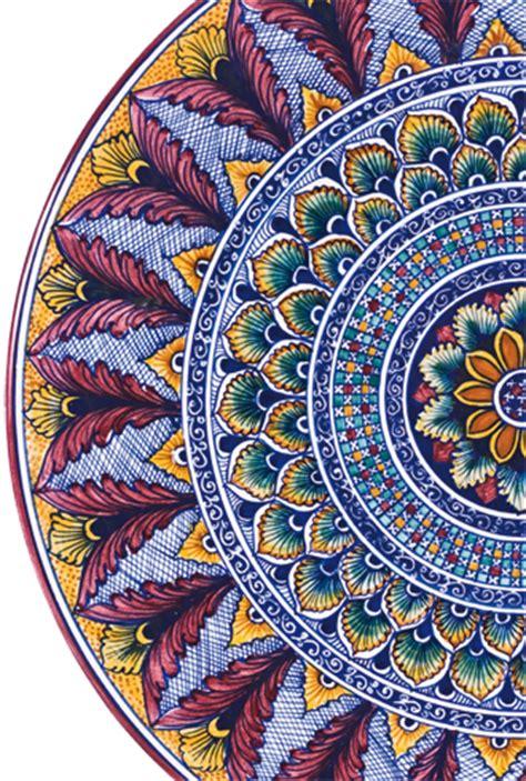 Piastrelle Deruta - ceramiche miriam deruta made in italy
