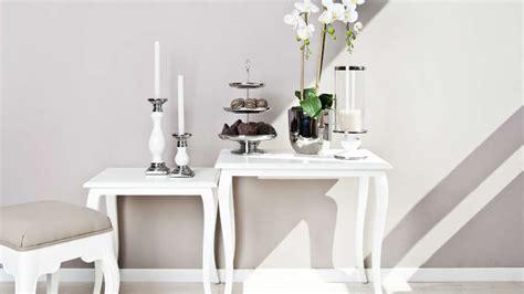 armadi romantici westwing mobili provenzali bianchi romantici e di stile
