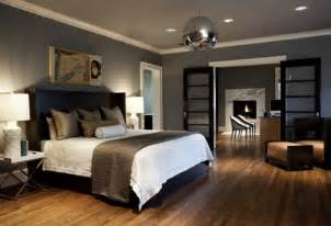 Color Ideas For Bedroom by 2015 Ideas For Bedroom Color Schemes Elegant Home