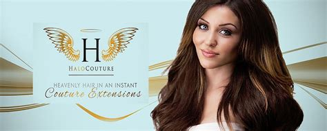 does halo couture work on short hair halo couture extensions on short hair triple weft hair