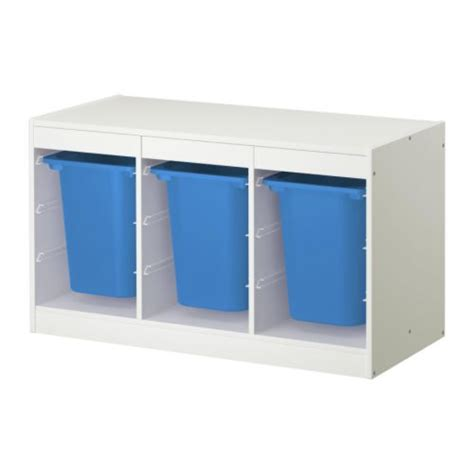 ikea storage bins childrens furniture kids toddler baby ikea