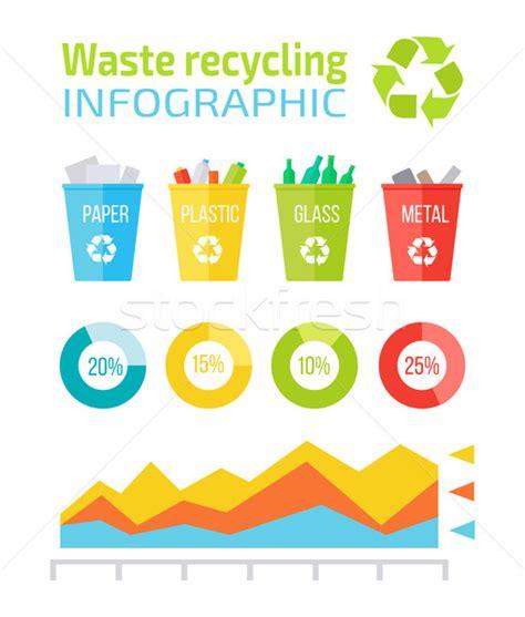 Recycling Report Template D 233 Chets 183 Recyclage 183 Papier 183 Verre 183 Plastique