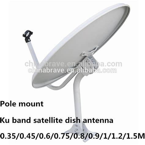 hdtv antenna  band satellite dish  cerohs oemodm buy  band satellite dish  feetku