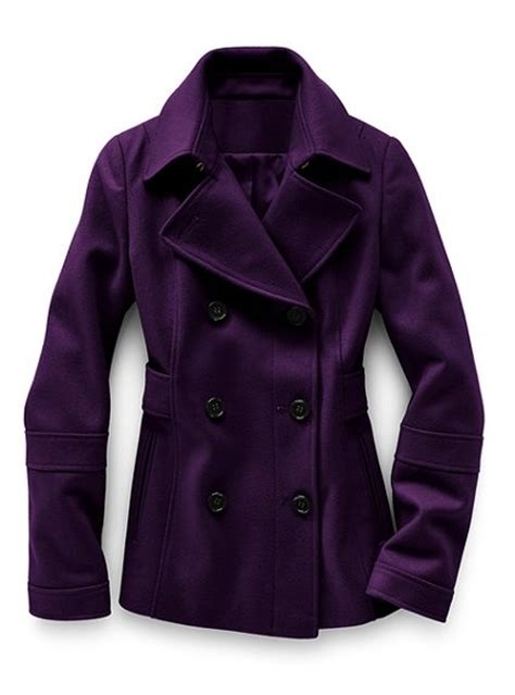 what color is peacoat peacoat color me purple