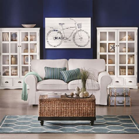 Ideas For Small Living Rooms by Big Decorating Ideas For Small Living Rooms