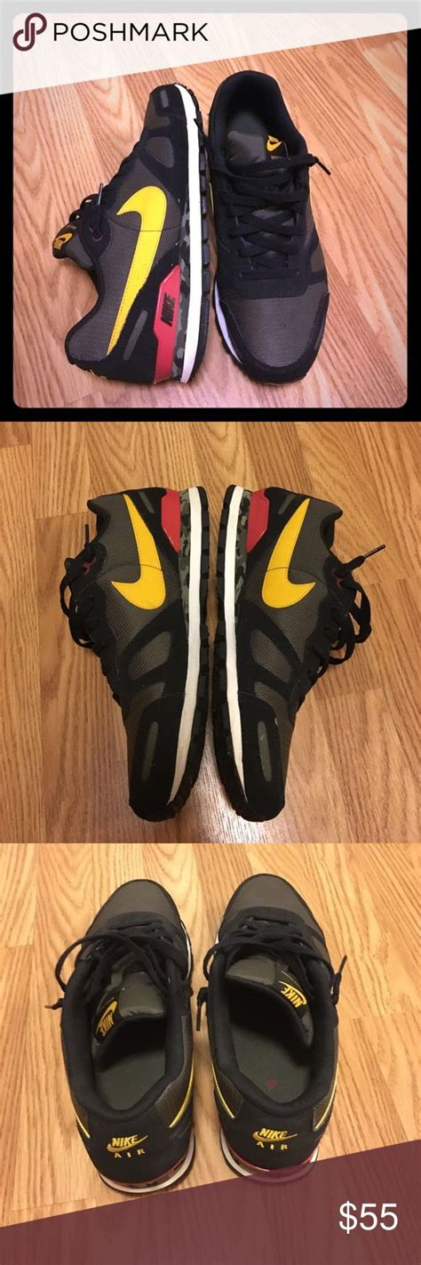 25 best ideas about nike waffle trainer on nike waffle racer workwear store and