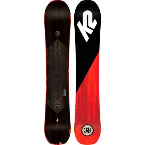 tavole snowboard k2 k2 snowboards driver snowboard backcountry