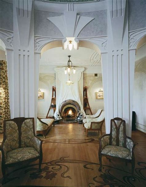 art deco house interior 25 best ideas about art nouveau interior on pinterest art nouveau furniture art