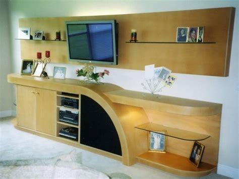 custom entertainment centers custom wall units orlando fl wood aspects llc