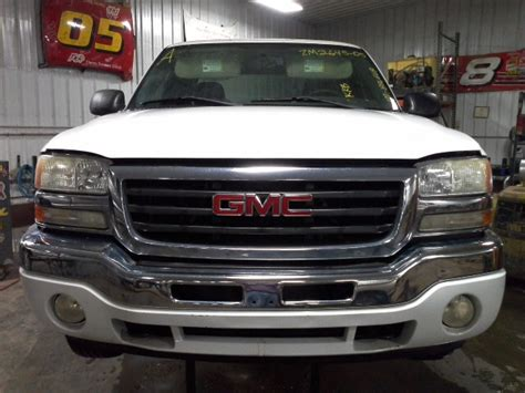 manual repair autos 1996 gmc 1500 windshield wipe control service manual 2006 gmc sierra 1500 windshield fluid motor how to replace windshield washer